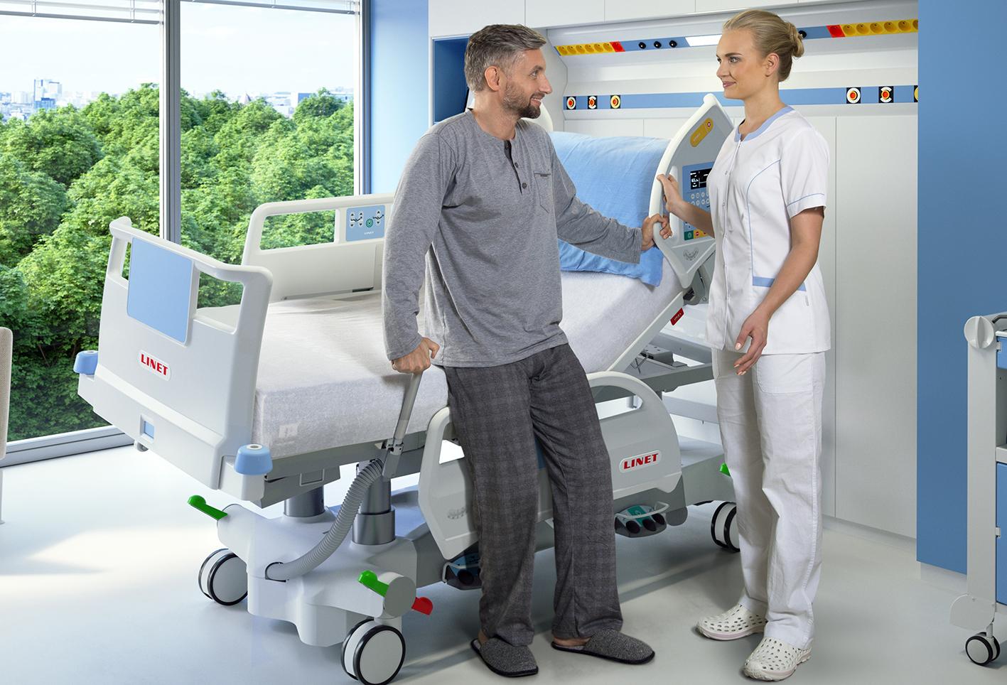 Autonomie du patient